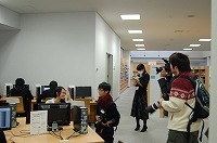 この子撮影風景 (2).jpg