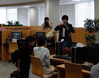 s-DSC_0018_blog.jpg