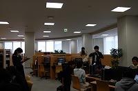 この子撮影風景 (1).jpg